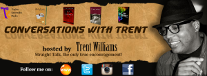 Trent Williams Facebook Header01 (1)